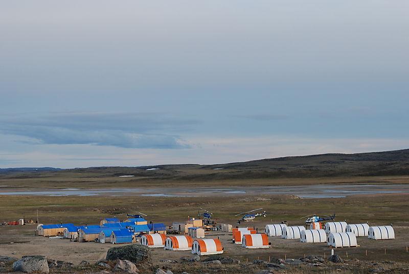 Arctic_Camp