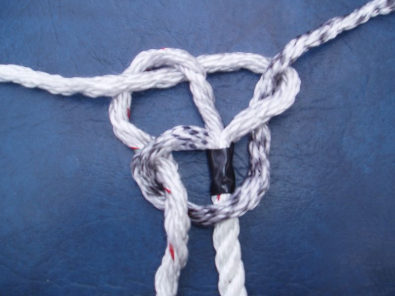Knot_1
