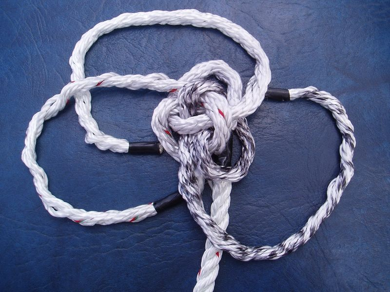 Knot_5