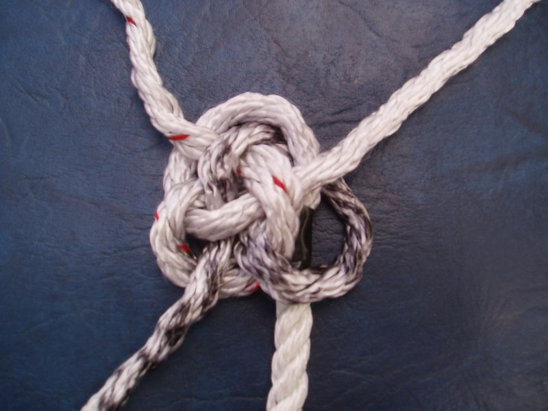 Knot_4