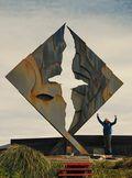 Mariners_Monument