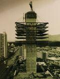 The Qube construction