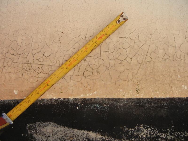 Gel coat cracks (800x600)