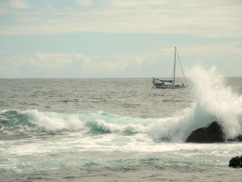 Easter Island_2011
