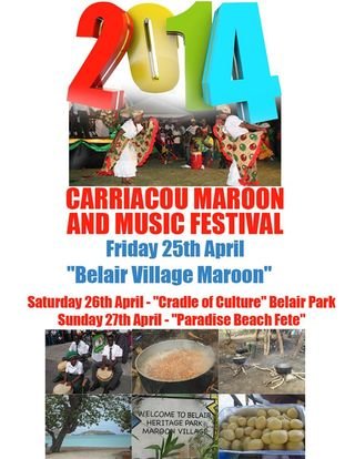 Poster_carriacou-maroon-and-music-festival-2014