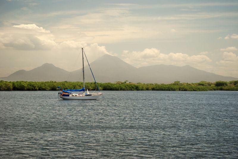 Nicaragua_2010