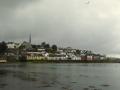 Crosshaven