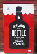 Ireland needs a Cork