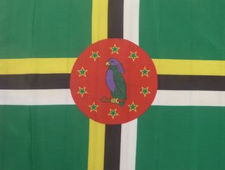 Flag small