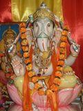 Jolly Ganesh