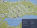 Lunenburg Map