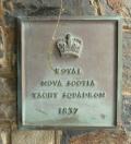 Established 1837