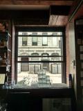 Granery Tavern