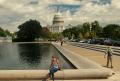 LE visits the Capitol