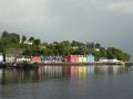 Tobermory Waterfront