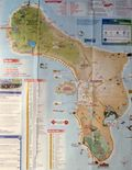 Dive Sites of Bonaire