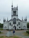 St Johns Anglican