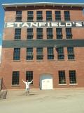 New Stanfields