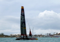 Red Bull Youth Americas Cup