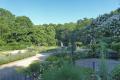 Tiergarten Rose Garden