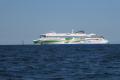 Tallinn to Helsinki ferry
