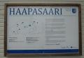 Haapasaari