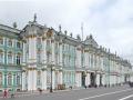Baroque - Winter Palace