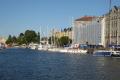 Helsinki City Marina