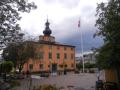 Vaxholm Town Hall