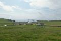 South Harbour Fair Isle