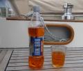 Scotlands National Drink
