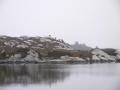 Selen Anchorage
