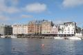 Haugesund guest harbour
