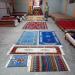 BB Tibetan carpets