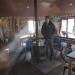 FB Inside of a tea house
