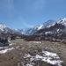JA Upper langtang valley