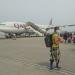 ZB April 11 leaving Nepal