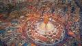 Bodhnath_Stupa