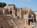 Roman theater1