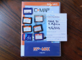 A few of our CMap Sd cards