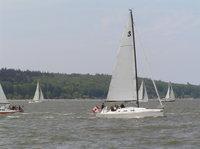 Sail_past
