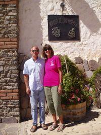 Wine_Tourists