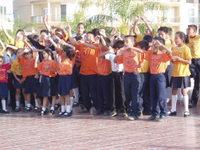 Kids_singing