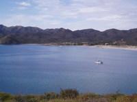 Bahia de Los Suenos