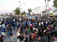 Carnival_people