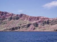 Sf_geology