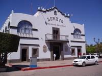 Loreto_city_hall