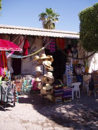 Loreto_market