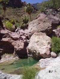 Steinbeck_pools