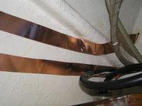 Copper_foil_4